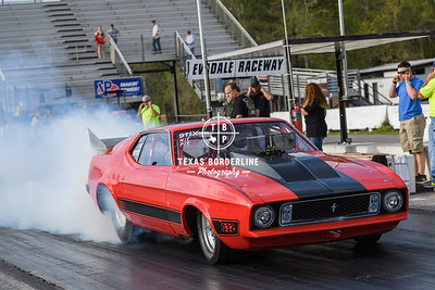 March 17, 2018-Evadale Raceway 'Test and Tune'-ND5_1237-