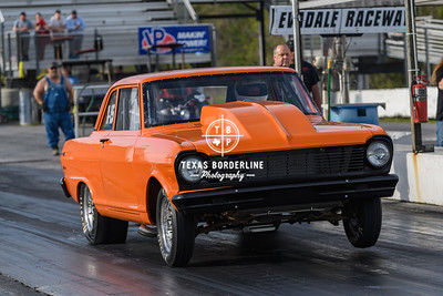 March 17, 2018-Evadale Raceway 'Test and Tune'-ND5_1254-