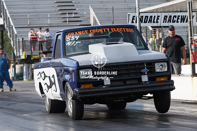 March 17, 2018-Evadale Raceway 'Test and Tune'-ND5_1248-