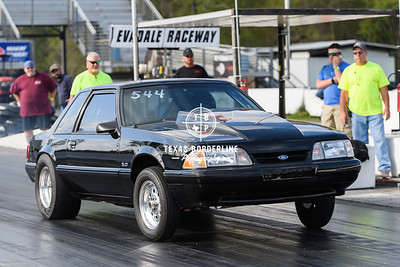 March 17, 2018-Evadale Raceway 'Test and Tune'-ND5_1212-