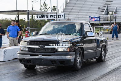 March 17, 2018-Evadale Raceway 'Test and Tune'-ND5_1201-