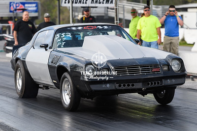 March 17, 2018-Evadale Raceway 'Test and Tune'-ND5_1225-