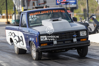March 17, 2018-Evadale Raceway 'Test and Tune'-ND5_1247-