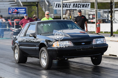 March 17, 2018-Evadale Raceway 'Test and Tune'-ND5_1211-