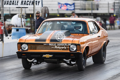 March 17, 2018-Evadale Raceway 'Test and Tune'-ND5_1207-