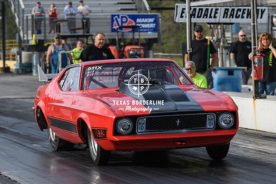 March 17, 2018-Evadale Raceway 'Test and Tune'-ND5_1239-