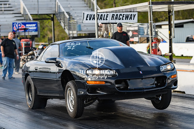 March 17, 2018-Evadale Raceway 'Test and Tune'-ND5_1261-