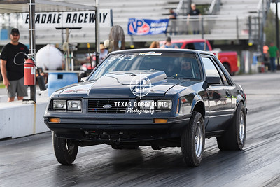March 17, 2018-Evadale Raceway 'Test and Tune'-ND5_1230-