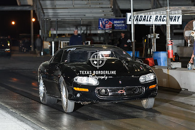 March 02, 2018-Evadale Raceway 'Test and Tune'-D3S_8951-