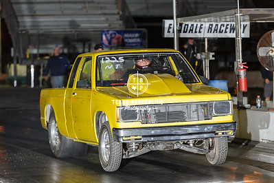 March 02, 2018-Evadale Raceway 'Test and Tune'-D3S_8942-