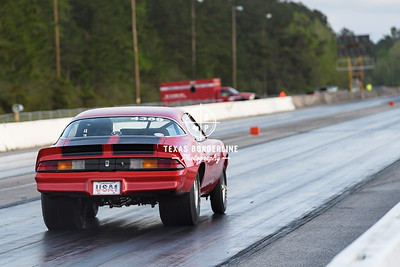 March 23, 2018-Evadale Raceway 'Test and Tune'-ND5_1722-