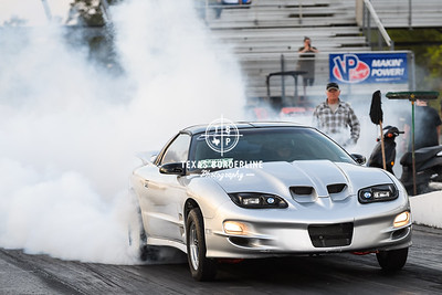 March 23, 2018-Evadale Raceway 'Test and Tune'-ND5_1793-