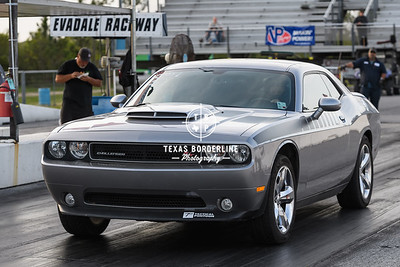 March 23, 2018-Evadale Raceway 'Test and Tune'-ND5_1759-