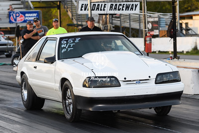 March 23, 2018-Evadale Raceway 'Test and Tune'-ND5_1786-