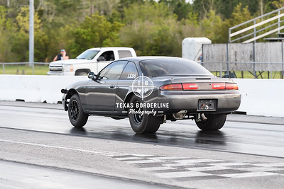 March 23, 2018-Evadale Raceway 'Test and Tune'-ND5_1756-