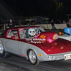 March 23, 2018-Evadale Raceway 'Test and Tune'-D3S_9531-