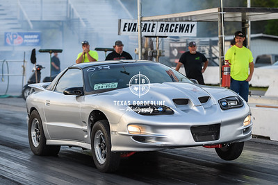 March 23, 2018-Evadale Raceway 'Test and Tune'-ND5_1795-