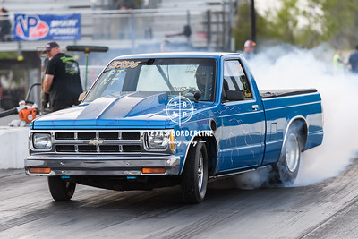 March 23, 2018-Evadale Raceway 'Test and Tune'-ND5_1735-