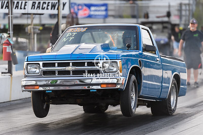 March 23, 2018-Evadale Raceway 'Test and Tune'-ND5_1744-