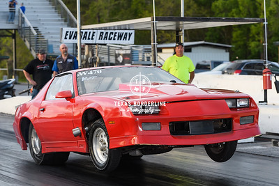 March 23, 2018-Evadale Raceway 'Test and Tune'-ND5_1770-