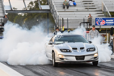 March 23, 2018-Evadale Raceway 'Test and Tune'-ND5_1791-