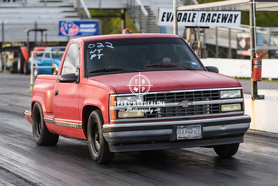 March 23, 2018-Evadale Raceway 'Test and Tune'-ND5_1726-