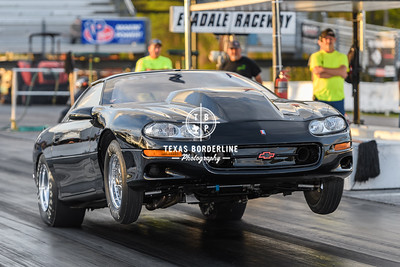 March 23, 2018-Evadale Raceway 'Test and Tune'-ND5_1779-