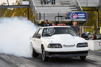 March 23, 2018-Evadale Raceway 'Test and Tune'-ND5_1783-