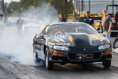 March 23, 2018-Evadale Raceway 'Test and Tune'-ND5_1773-