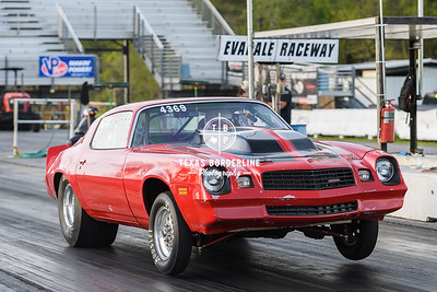 March 23, 2018-Evadale Raceway 'Test and Tune'-ND5_1718-
