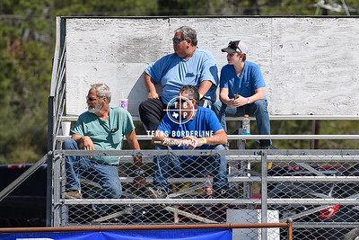 March 03, 2018-Evadale Raceway 'SSS Bracket and List Racing'-ND5_0364-