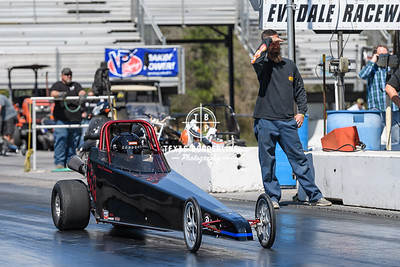 March 03, 2018-Evadale Raceway 'SSS Bracket and List Racing'-ND5_0344-