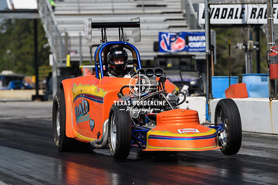 March 03, 2018-Evadale Raceway 'SSS Bracket and List Racing'-ND5_0387-