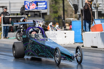 March 03, 2018-Evadale Raceway 'SSS Bracket and List Racing'-ND5_0358-