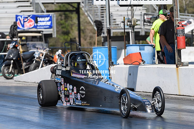 March 03, 2018-Evadale Raceway 'SSS Bracket and List Racing'-ND5_0350-