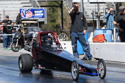 March 03, 2018-Evadale Raceway 'SSS Bracket and List Racing'-ND5_0346-