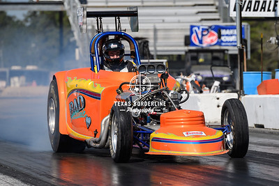 March 03, 2018-Evadale Raceway 'SSS Bracket and List Racing'-ND5_0383-