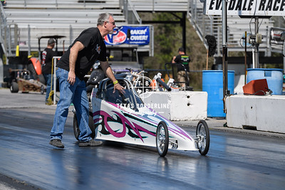 March 03, 2018-Evadale Raceway 'SSS Bracket and List Racing'-ND5_0353-