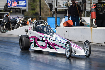 March 03, 2018-Evadale Raceway 'SSS Bracket and List Racing'-ND5_0355-