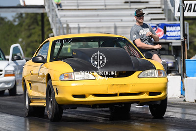 March 03, 2018-Evadale Raceway 'SSS Bracket and List Racing'-ND5_0390-