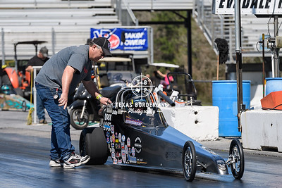 March 03, 2018-Evadale Raceway 'SSS Bracket and List Racing'-ND5_0348-