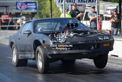 March 30, 2018-Evadale Raceway 'Track Rental TnT'-ND5_2640-