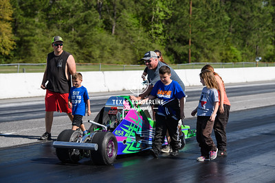 March 30, 2018-Evadale Raceway 'Track Rental TnT'-ND5_2690-
