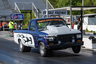 March 30, 2018-Evadale Raceway 'Track Rental TnT'-ND5_2629-