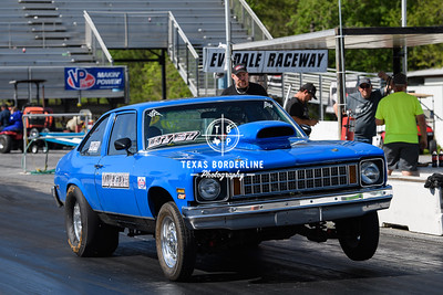 March 30, 2018-Evadale Raceway 'Track Rental TnT'-ND5_2647-