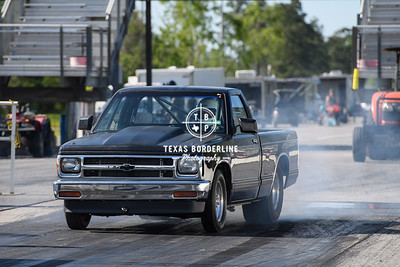 March 30, 2018-Evadale Raceway 'Track Rental TnT'-ND5_2702-