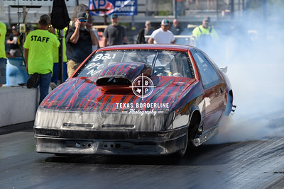 March 31, 2018-Evadale Raceway 'List and TnT'-ND5_3189-