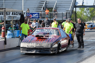 March 31, 2018-Evadale Raceway 'List and TnT'-ND5_3192-