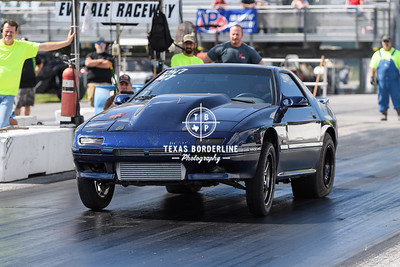 March 31, 2018-Evadale Raceway 'List and TnT'-ND5_3163-