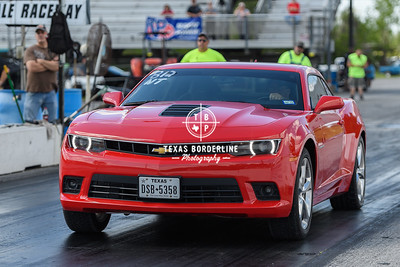 March 31, 2018-Evadale Raceway 'List and TnT'-ND5_3157-